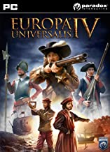 Best europa universalis 4 Reviews