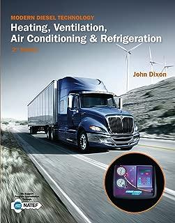 webasto ac for trucks