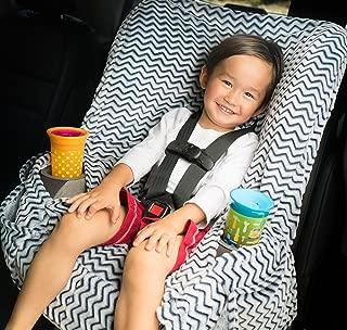Best niko car seat cover Reviews