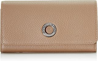 Mellow Leather Cartera Mujer