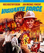 Best vigilante force cast Reviews