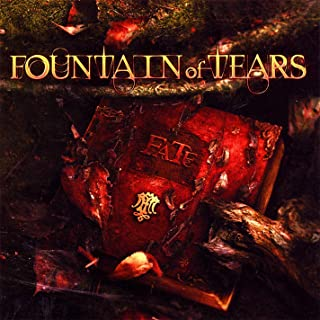 Best fountain of tears Reviews