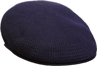 366e080a3 Amazon.co.uk: Kangol - Flat Caps / Hats & Caps: Clothing