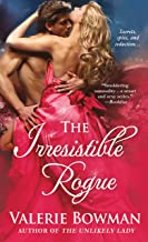The Irresistible Rogue (Playful Brides Book 4)