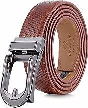 create your own custom belt buckle