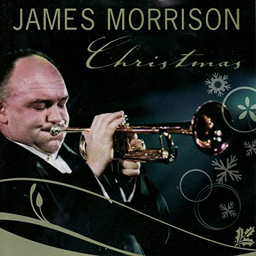Stay like this by james morrison on amazon music amazon. Com.