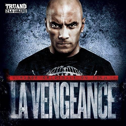 FILM GRATUIT LA VENGEANCE TÉLÉCHARGER MORSAY