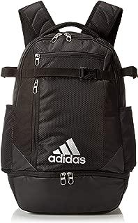 Best adidas baseball bags Reviews