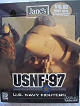 Best jane's flight simulator windows 7 Reviews