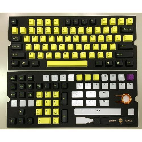 Tai Hao Keycaps: Amazon com