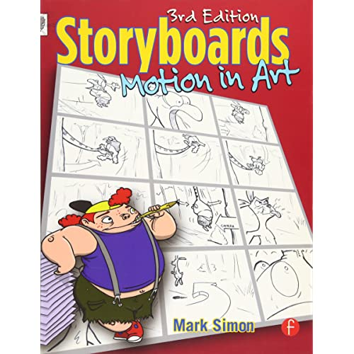 storyboard artist 5 free download