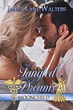 Tangled Dreams (Moon Child Book 7)