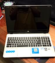 "HP Pavilion m6-1045dx 15.6"" Entertainment Notebook PC, Intel Core i5-3210M, 8GB RAM, 750 GB HDD, Windows 7"