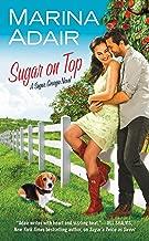 Sugar on Top (Sugar, Georgia Book 2)