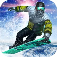 Audio Powered by Dolby New fully customizable control system. You can adjust everything! Learn over 50 unique tricks and create hundreds of combinations. Massive locations to ride including 21 courses located in different continents. Game Circle supp...