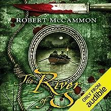 The River of Souls: Matthew Corbett, Book 5