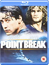 point break subtitles