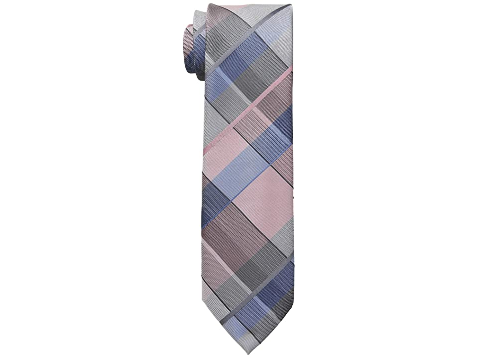 Kenneth Cole Reaction - Kenneth Cole Reaction Lunar Plaid