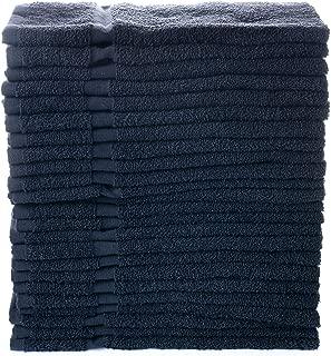 Simpli-Magic 79178 Cotton Hand Towels, 16