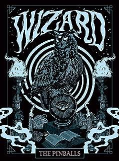 WIZARD[初回生産限定盤]