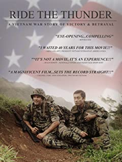 Best born for victory Reviews