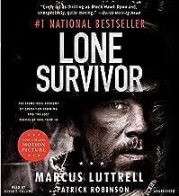 Best lone survivor person Reviews