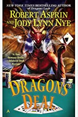 Dragons Deal (Dragon Series Book 3) Kindle Edition