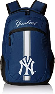 FOCO New York Yankees Action Backpack