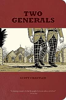 Best scott chantler two generals Reviews