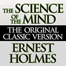 Best mind science of the mind Reviews
