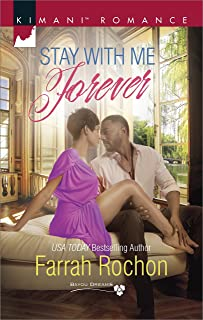 Best stay forever with me Reviews