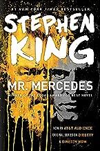Mr. Mercedes: A Novel (The Bill Hodges Trilogy Book 1) (English Edition)