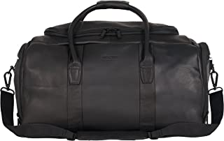 Kenneth Cole Reaction Duff Guy Colombian Leather 20