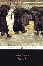 Germinal (Penguin Classics)