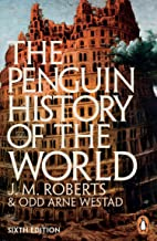 The Penguin History of the World: 6th edition
