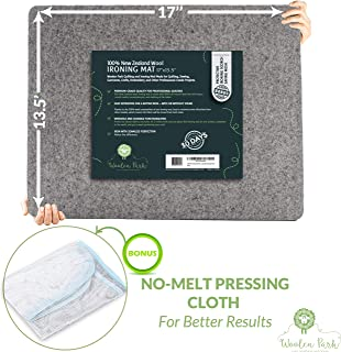 Best must have quilting supplies Reviews