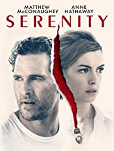 Best Serenity (2019) Review