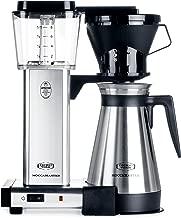 kbt 741 coffee maker