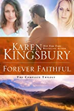 Best forever faithful book Reviews