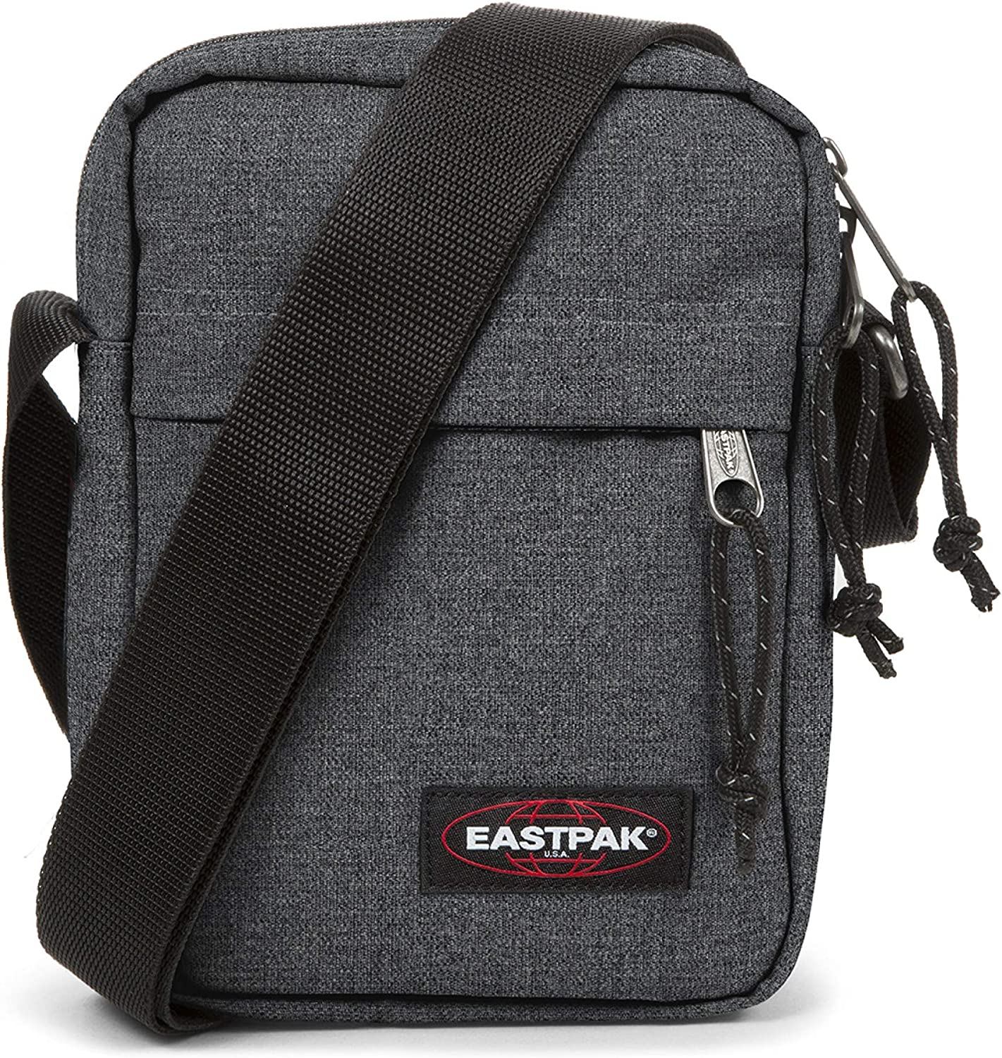 2.5 L Rot Upcoming Wine 21 cm Eastpak The One Umh/ängetasche
