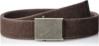 Best canvas belt buckle Reviews