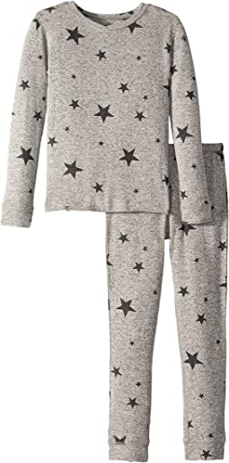 Stars Two-Piece Jammies Set (Toddler/Little Kids/Big Kids)
