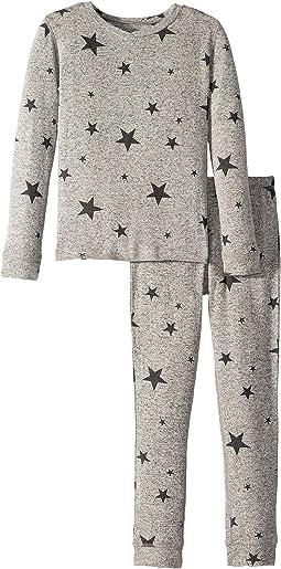 Stars Two-Piece Jammies Set (Toddler/Little Kids/Big Kids)