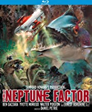 Best the neptune factor Reviews