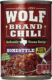 Best chili bean brands Reviews