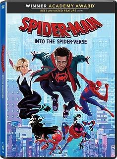 Best lego batman movie release date digital Reviews