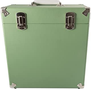 Best gpo record case Reviews