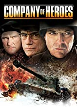 Best video company of heroes Reviews