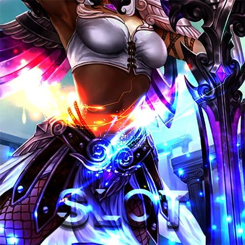 Nemesis Slots Free HD : FREE Las Vegas Slot Machines & Casino Party Games