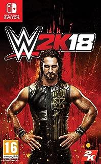Best nintendo wrestling games Reviews